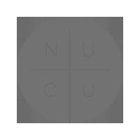 Nottingham University Christian Union